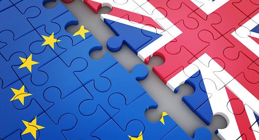 Brexit miatti változások a Diákhitel Központnál